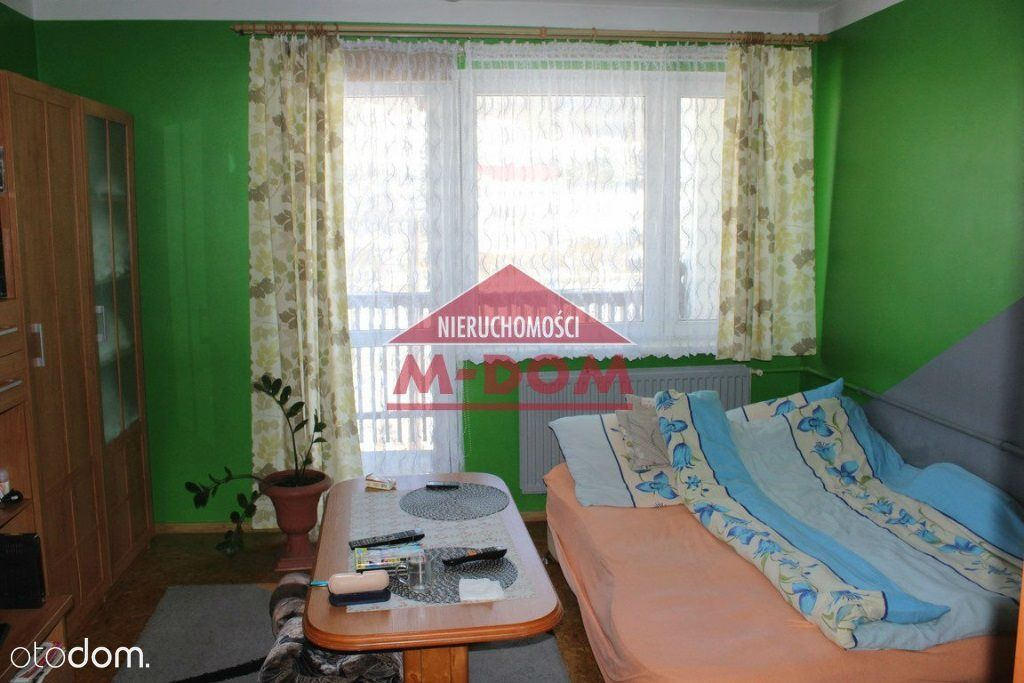 Dom na sprzedaż, Koszarawa, żywiecki, śląskie - Foto 5