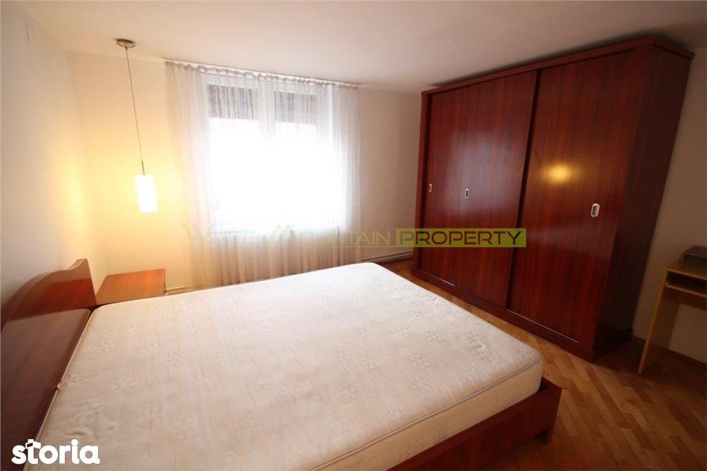 Apartament de inchiriat, Brașov (judet), Strada Basarabia - Foto 2