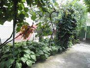 Casa de vanzare, Timisoara, Timis, Lipovei - Foto 15
