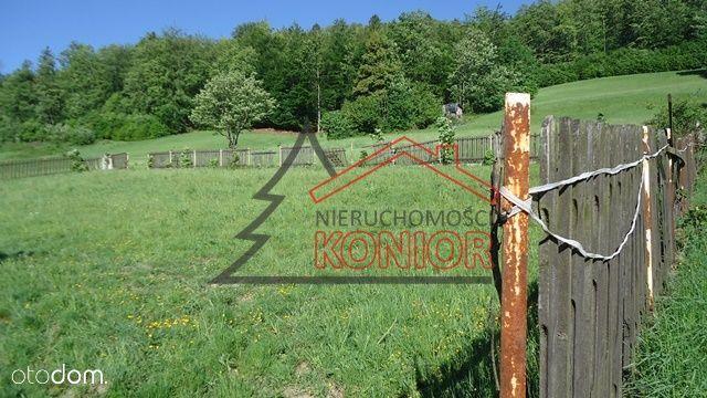 Działka na sprzedaż, Szczyrk, bielski, śląskie - Foto 2