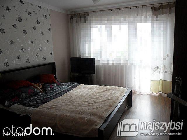 Mieszkanie na sprzedaż, Wysoka Kamieńska, kamieński, zachodniopomorskie - Foto 5