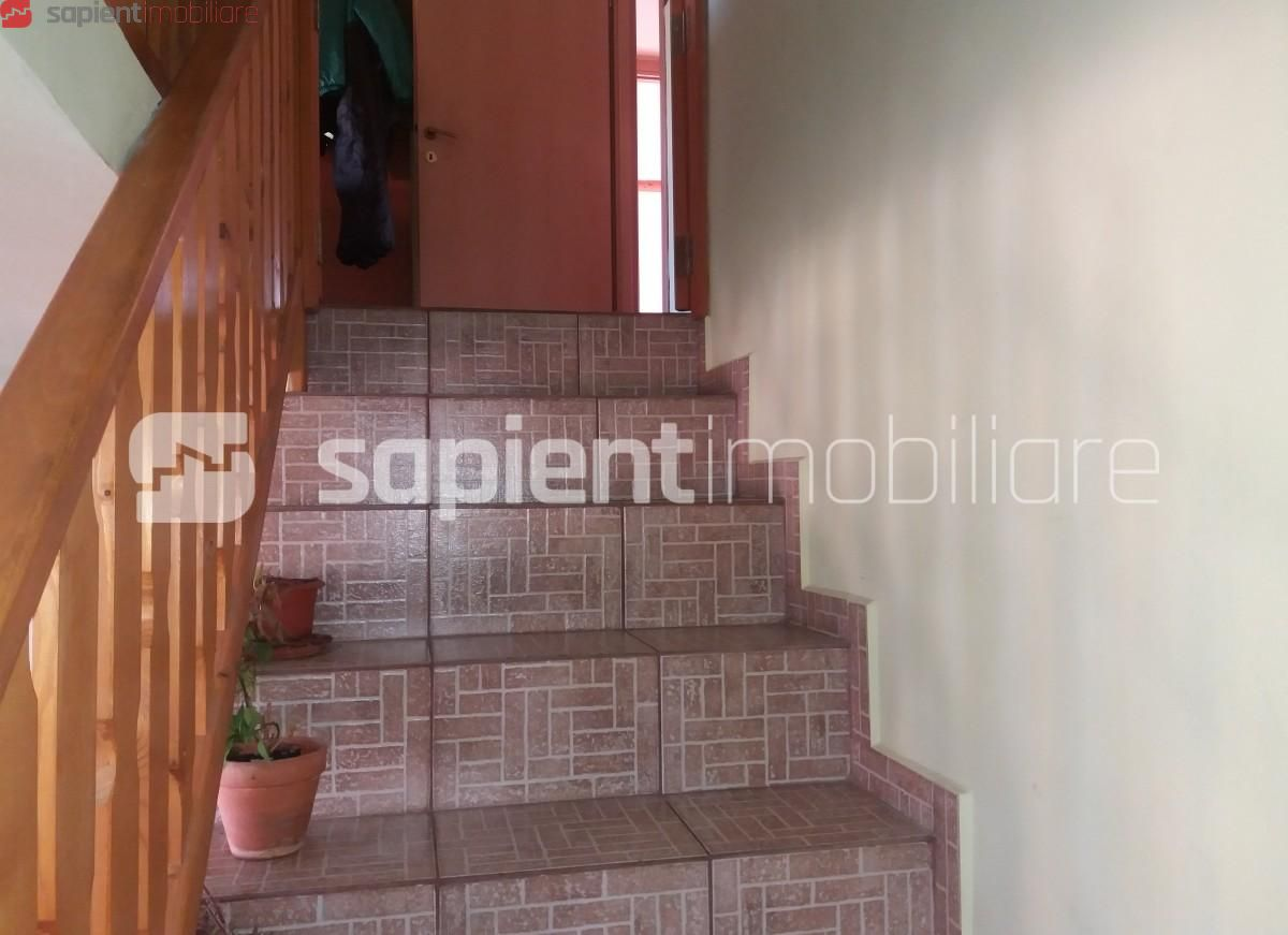 Casa de vanzare, Bihor (judet), Oşorhei - Foto 11