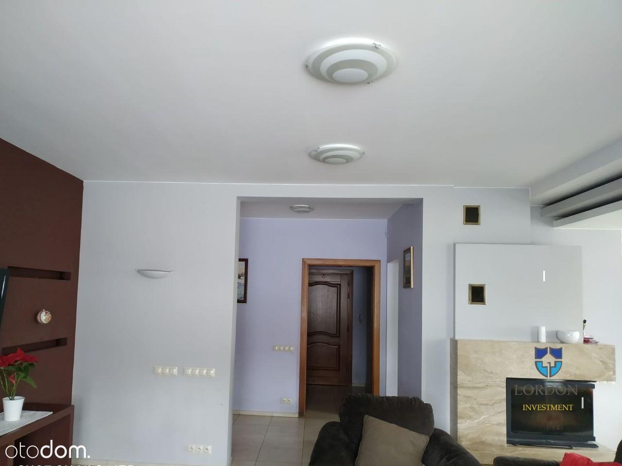 Dom na sprzedaż, Zebrzydowice, cieszyński, śląskie - Foto 11