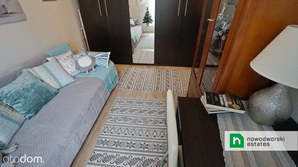 Mieszkanie na sprzedaż, Warszawa, Bemowo - Foto 11