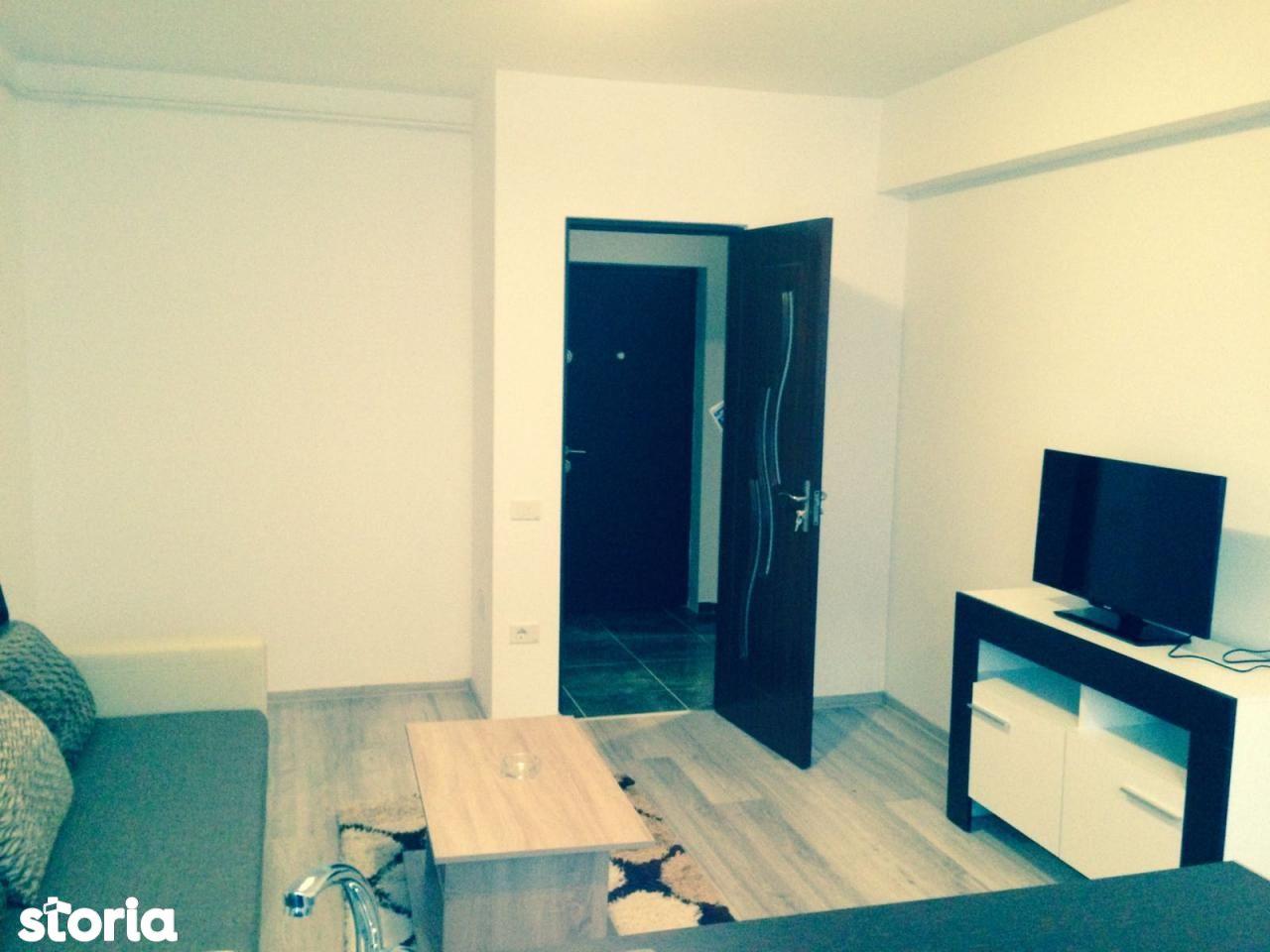 Apartament de vanzare, București (judet), Strada Salinei - Foto 2