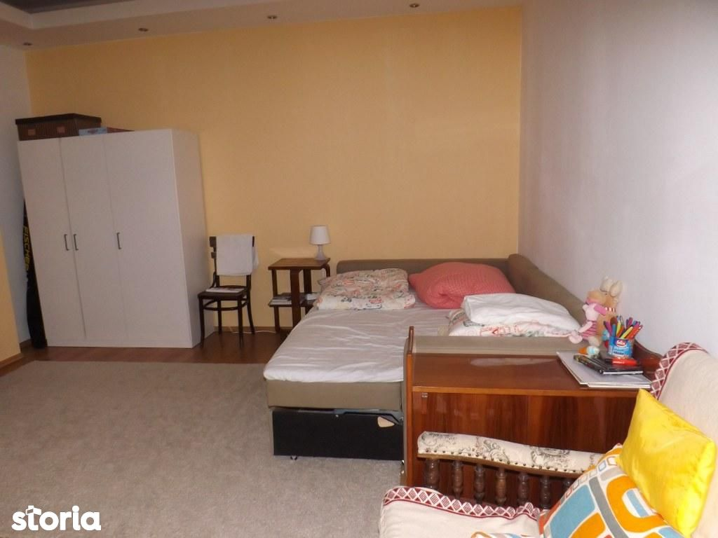 Apartament de vanzare, Prahova (judet), Azuga - Foto 2