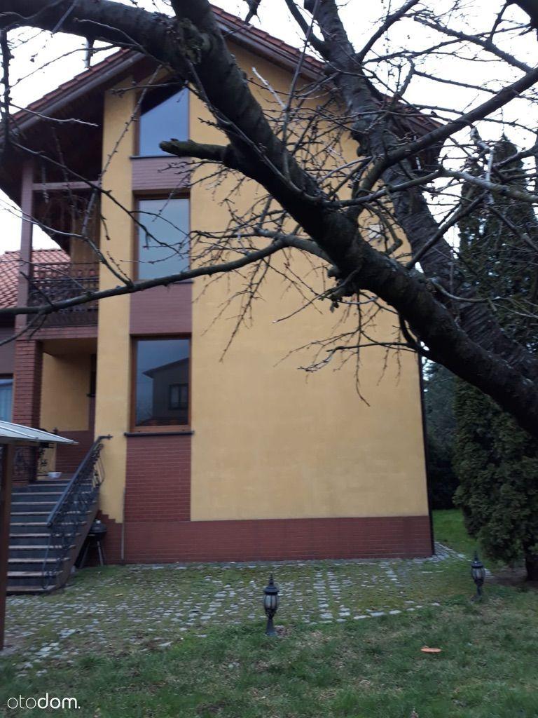 4 Pokoje Dom Na Sprzedaz Katowice Brynow 57361716 Www Otodom Pl