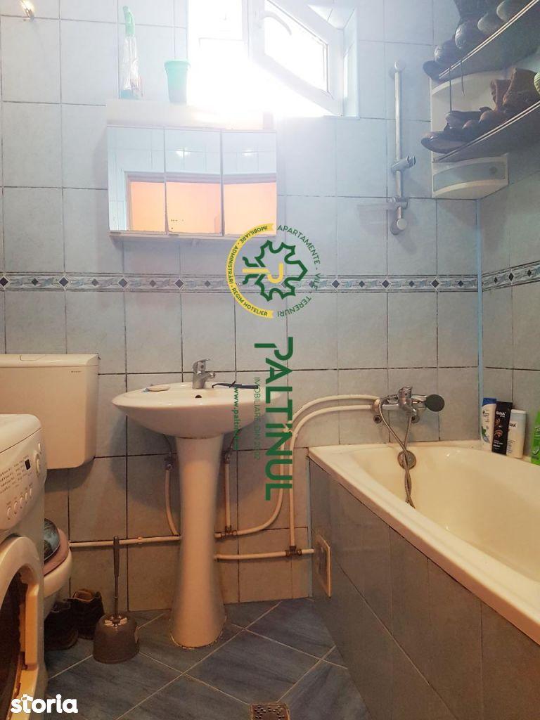 Apartament de vanzare, Sibiu (judet), Strada Dreptății - Foto 7