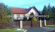 Dom na sprzedaż, Strumień, cieszyński, śląskie - Foto 3