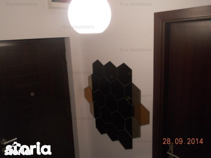 Apartament de inchiriat, București (judet), Calea 13 Septembrie - Foto 3