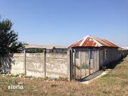 Depozit / Hala de vanzare, Dolj (judet), Craiova - Foto 18