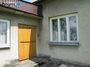 Dom na sprzedaż, Kurów, suski, małopolskie - Foto 1