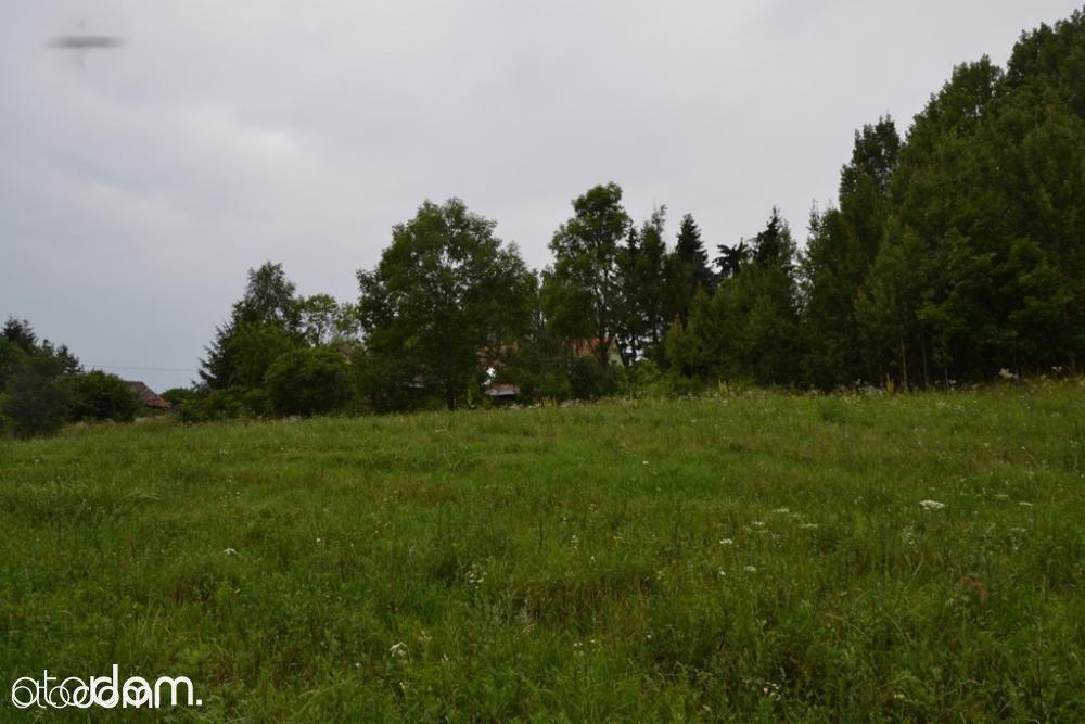 Dom na sprzedaż, Jurki, olecki, warmińsko-mazurskie - Foto 14