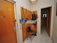 Apartament de vanzare, București (judet), Strada Scaune - Foto 12