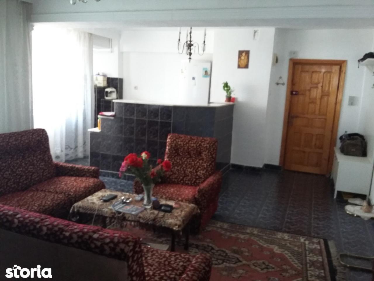 Apartament de vanzare, Zalau, Salaj - Foto 14