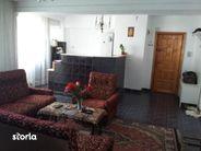 Apartament de vanzare, Sălaj (judet), Zalău - Foto 14