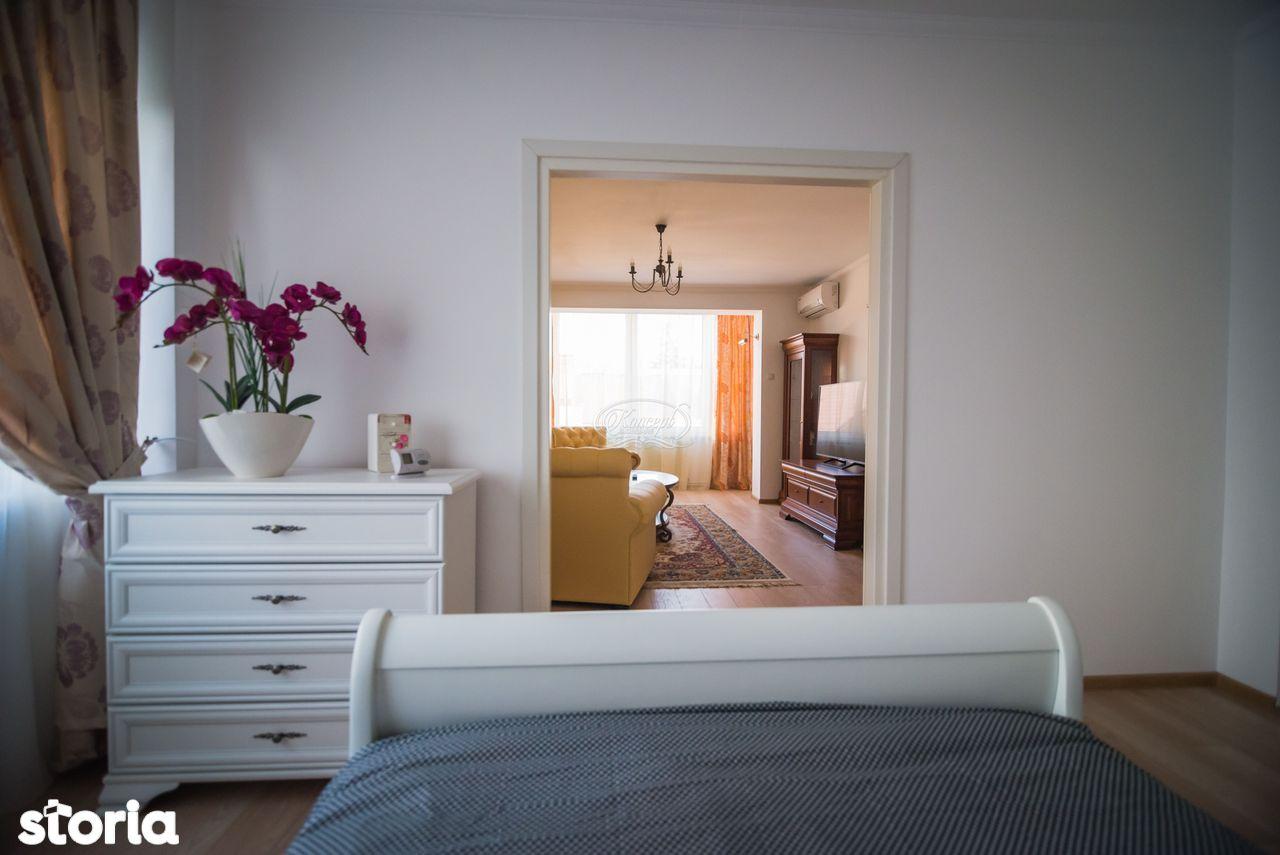 Apartament de inchiriat, Cluj (judet), Strada Deva - Foto 14