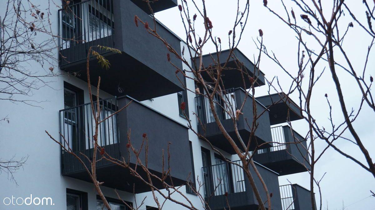 Mieszkanie na sprzedaż, Warszawa, Mokotów - Foto 6