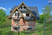Dom na sprzedaż, Zakopane, tatrzański, małopolskie - Foto 3