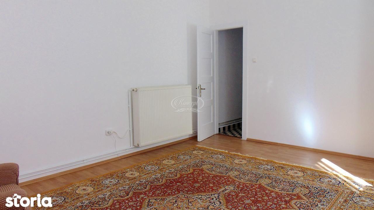 Apartament de vanzare, Cluj (judet), Strada Crișan - Foto 3