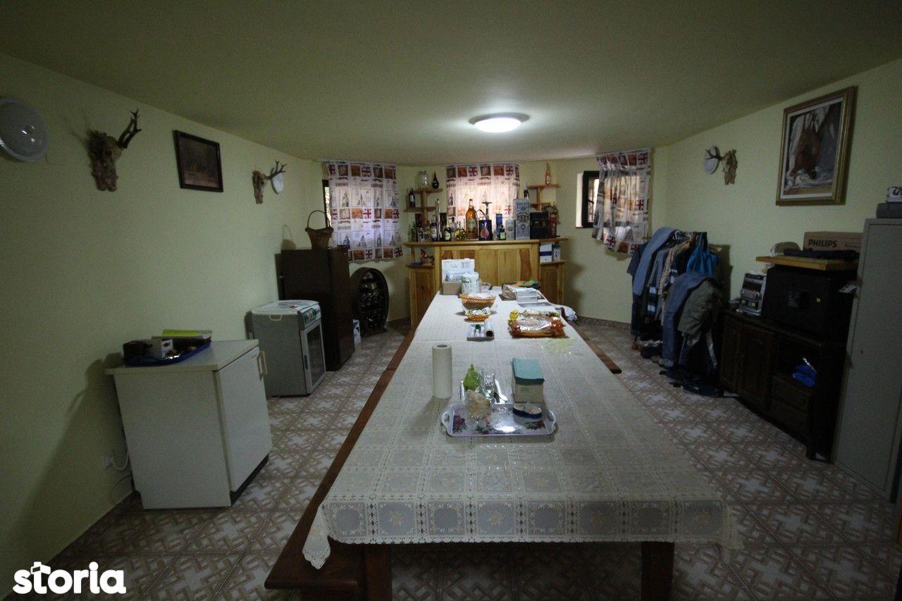 Casa de vanzare, Timiș (judet), Strada Timocului - Foto 18