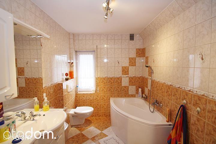 Dom na sprzedaż, Opole, Grudzice - Foto 5
