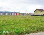 Teren de Vanzare, Brașov (judet), Bartolomeu - Foto 4