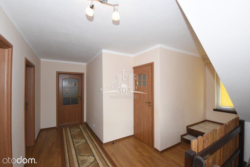 Dom na sprzedaż, Białystok, Jaroszówka - Foto 10