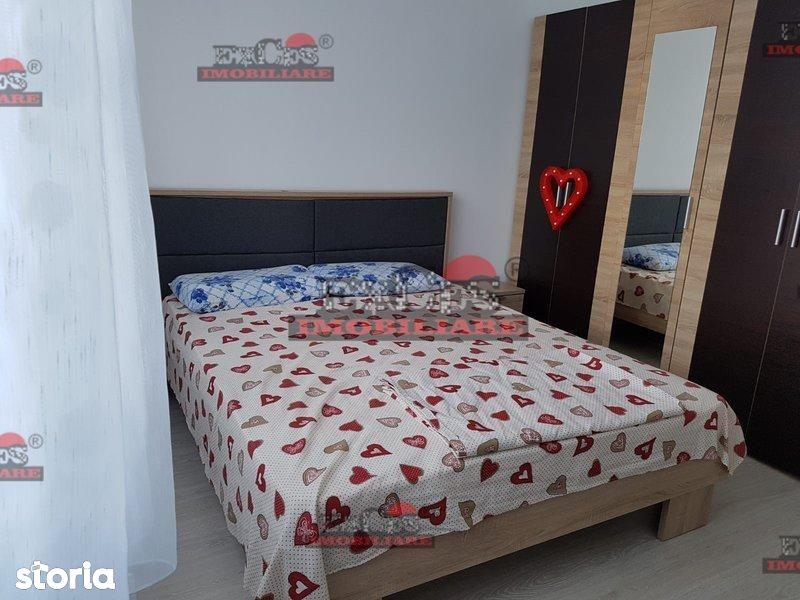 Apartament de inchiriat, Bucuresti, Sectorul 4, Brancoveanu - Foto 4