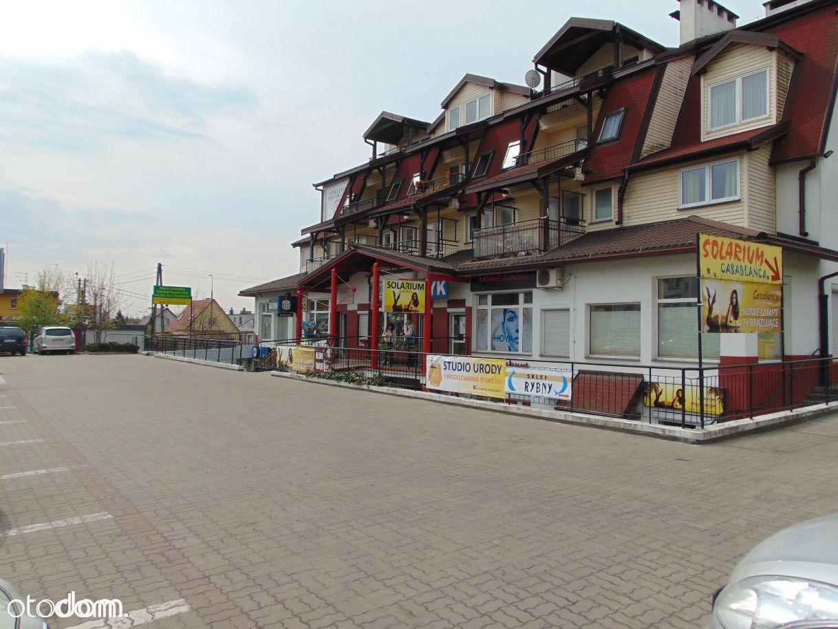 Lokal użytkowy na sprzedaż, Bydgoszcz, Osowa Góra - Foto 14