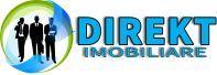 Dezvoltatori: Direkt Imobiliare - Decebal, Bistrita, Bistrita-Nasaud (zona)