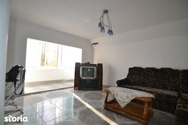 Apartament de inchiriat, Brașov (judet), Noua-Dârste - Foto 3