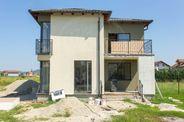 Casa de vanzare, Sibiu (judet), Strada Trifoiului - Foto 8