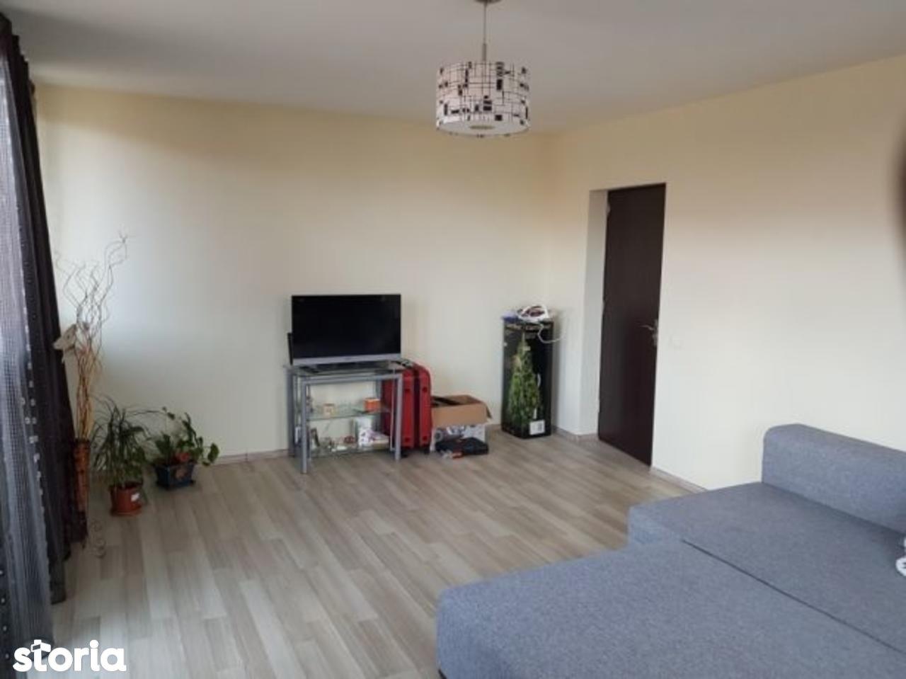 Apartament de vanzare, Floresti, Cluj - Foto 3