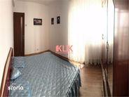 Apartament de vanzare, Cluj (judet), Strada Lunii - Foto 3