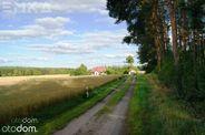 Dom na sprzedaż, Zarośle Cienkie, toruński, kujawsko-pomorskie - Foto 20