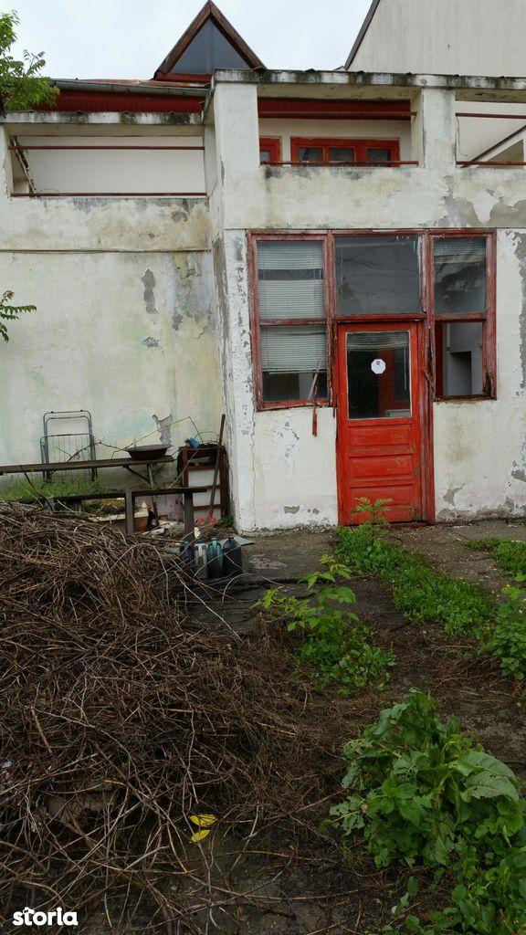 Casa de vanzare, București (judet), Uranus - Foto 6