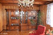 Dom na sprzedaż, Giżynek, rypiński, kujawsko-pomorskie - Foto 13