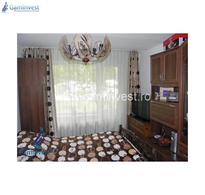 Apartament de vanzare, Bihor (judet), Sânmartin - Foto 9