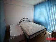 Apartament de vanzare, Bacău (judet), Trecătoarea 9 Mai - Foto 6
