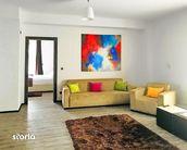 Apartament de vanzare, Brașov (judet), Strada Doinașului - Foto 10