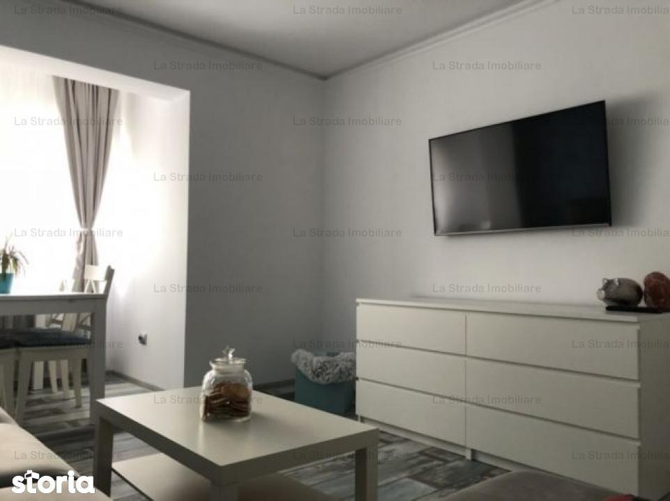 Apartament de inchiriat, Cluj-Napoca, Cluj, Manastur - Foto 2