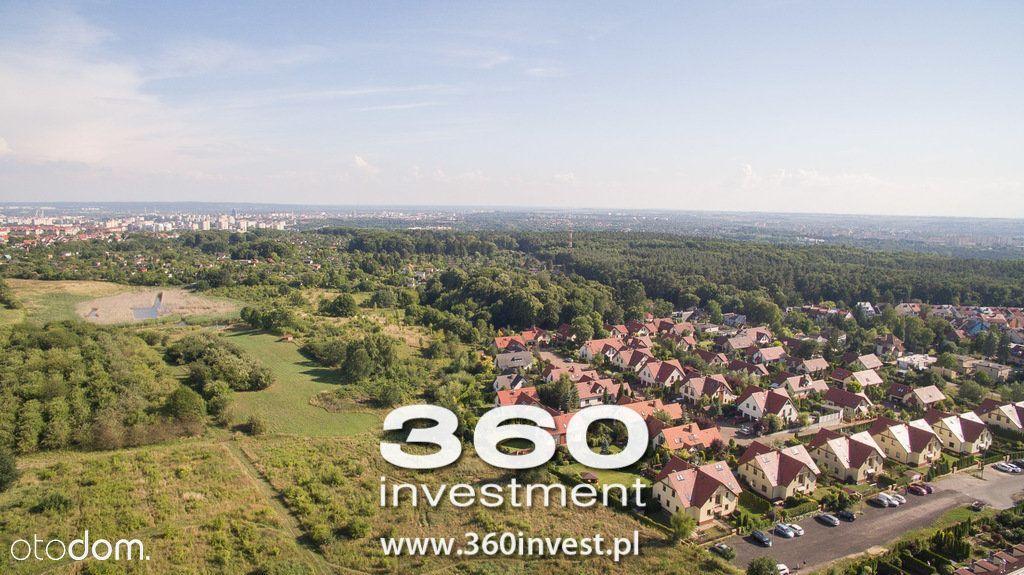 Dom na sprzedaż, Szczecin, Warszewo - Foto 2