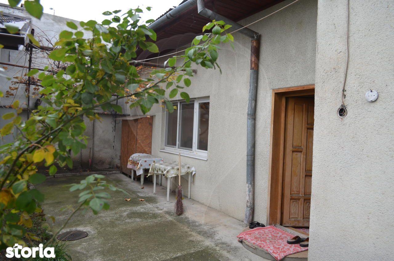 Casa de vanzare, Cluj (judet), Strada Kovari Laszlo - Foto 8