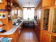 Dom na sprzedaż, Karolin, łęczyński, lubelskie - Foto 8