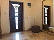 Casa de vanzare, Arad - Foto 15