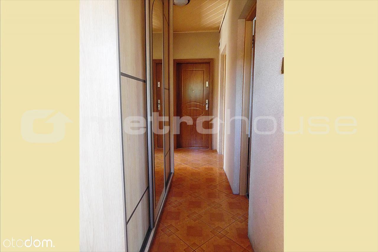 Mieszkanie na sprzedaż, Barwice, szczecinecki, zachodniopomorskie - Foto 7