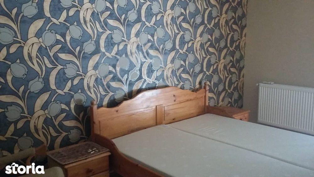 Apartament de inchiriat, Timiș (judet), Ghiroda - Foto 6