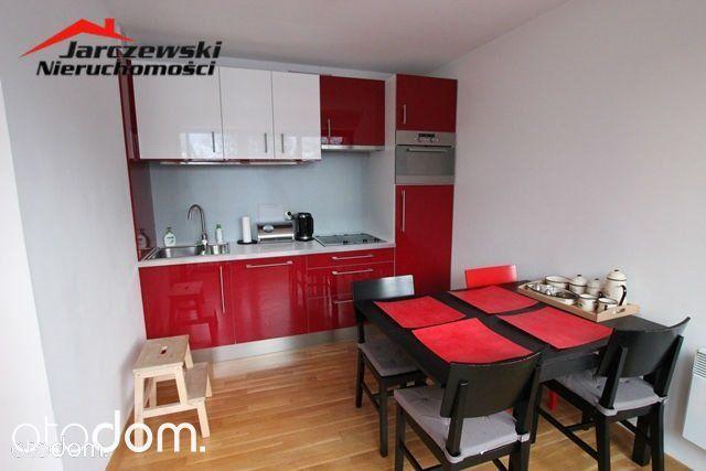 Mieszkanie na sprzedaż, Kościelisko, tatrzański, małopolskie - Foto 4