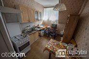 Mieszkanie na sprzedaż, Niechorze, gryficki, zachodniopomorskie - Foto 6